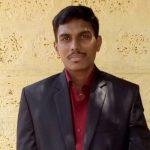 Sachin Pashte