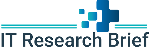 itresearchbrief.com