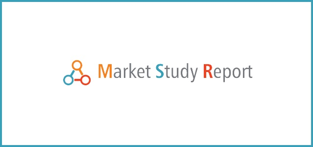 Visual Chart Market to witness high growth in near future