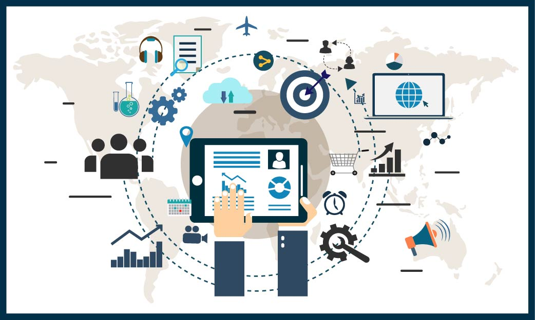 Worldwide IT Assessment and Optimization Market Study for 2020 to 2026 providing information on Key Players, Growth Drivers and Industry challenges