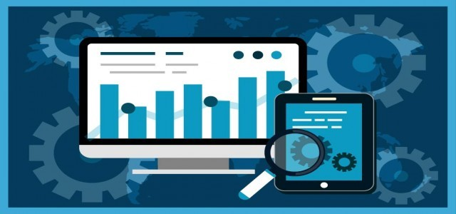 Analysis of Asia Pacific Smart Water Metering Market applications and company's active in the industry