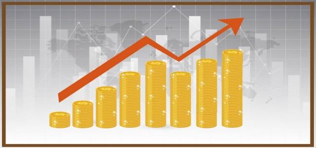 Motion Control Sensor Market size 2021-2027 Industry Growth & Business Statistics Report