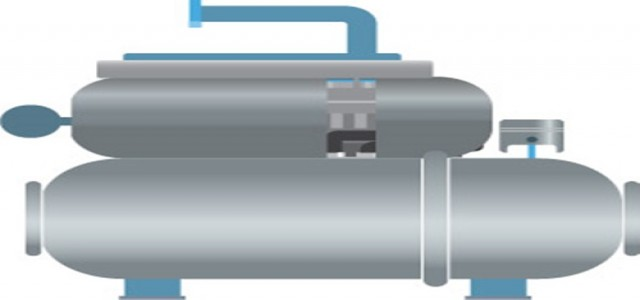 Oil Filled Air Compressor Market to procure substantial returns during forecast period