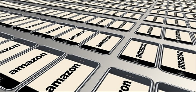 Amazon plans to build  fulfillment centers in Akron & Rossford, Ohio