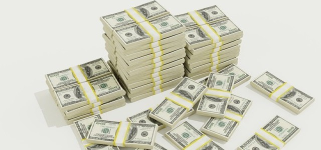 Car bidding platform Motorway bags USD 67.7 million in Series B funding