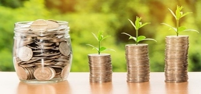 CSC buys TCS, expands alternative investment fund capabilities in Europe