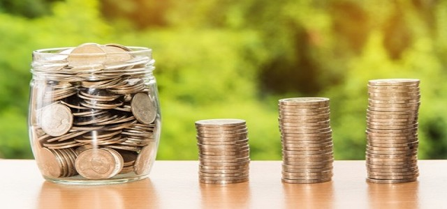 Darwinbox raises $15M in a Series B funding round led by Sequoia India