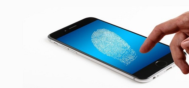 Fulcrum Biometrics acquires DelaneyBiometrics, adds European footprint