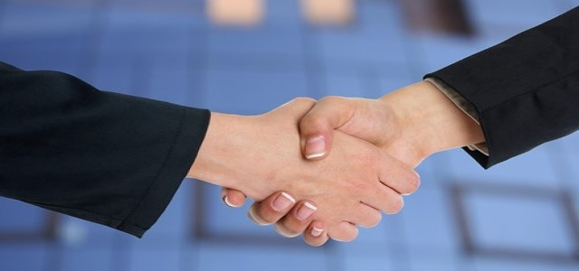 Halliburton signs agreement with ARTC to become an anchor member