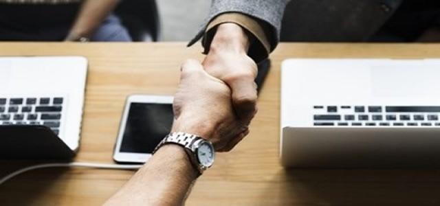 Hinterland Metals inks letter of intent to procure Novamind Ventures