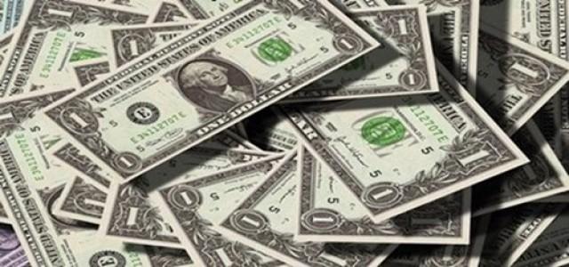HSBC eyes Axa Singapore's assets worth USD 575 million for Asia expansion