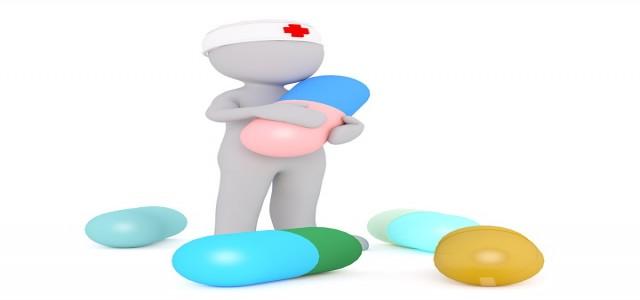 LGM Pharma acquires Nexgen's formulations development business