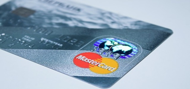Mastercard announces expansion of Bill Pay Exchange with partners