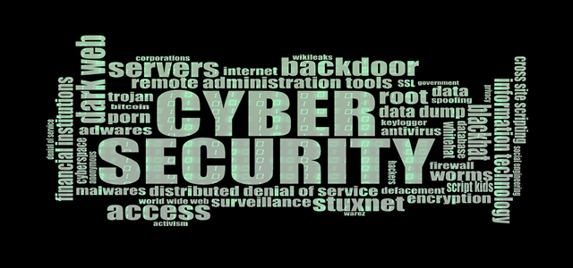 Meta Byte and Virsec to offer cybersecurity in the Middle East