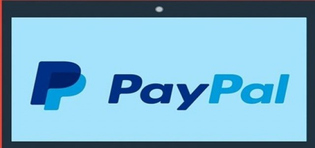 PayPal extends its international money transfer service to Europe