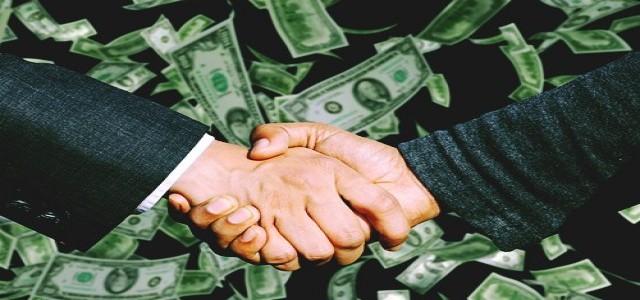Robo-advisor startup Fount raises USD 33.4 million in Series C funding