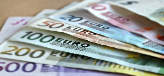 Sinch to acquire myElefant for €18.5 Mn in an all-cash transaction