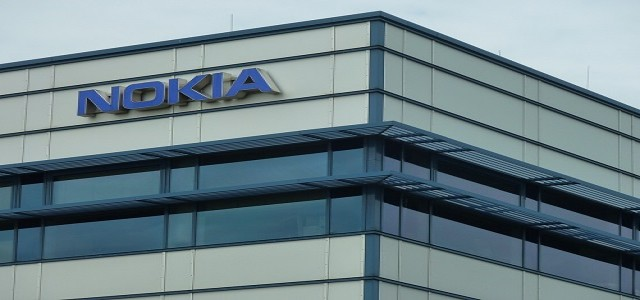 Swisscom picks Nokia for optical transport infrastructure upgrade