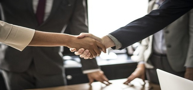 Vodafone Idea & TCS extend their long-term partnership by 5 years