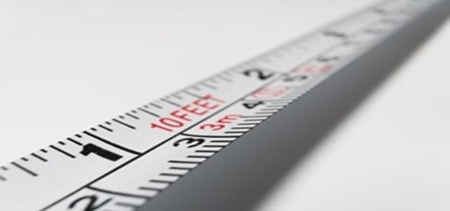 ZALORA-The Trade Desk to collaborate for new measurement capabilities