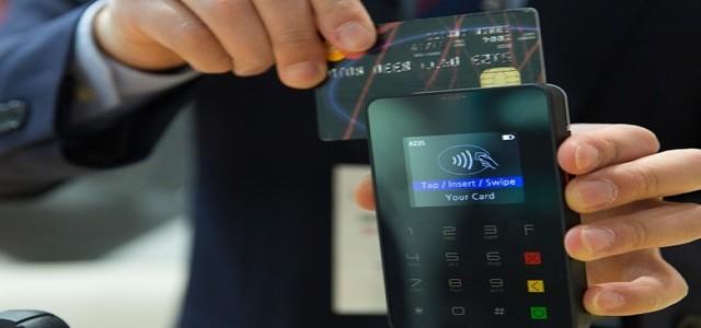 ZipLine acquires Florida-based gift card payment platform SmartClixx