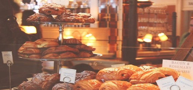 Bakery processing equipment to witness increasing demand with innovations in production