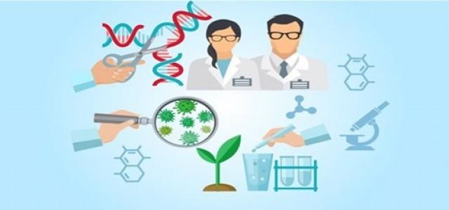 Change Healthcare Acquires Nucleus.io to Enhance Patient Care