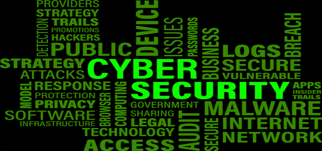 DAS Health completes acquisition of cybersecurity firm Technology Seed