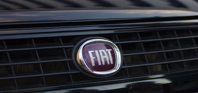 Fiat Chrysler to invest USD 250 mn, eyes booming Indian auto market