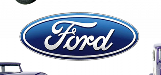 Ford, GM Q3 results to reflect varying chip shortage impact on industry