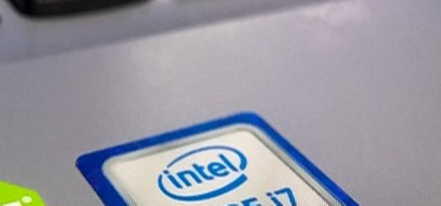 Intel planning to spend USD 20 billion on new chip manufacturing plant