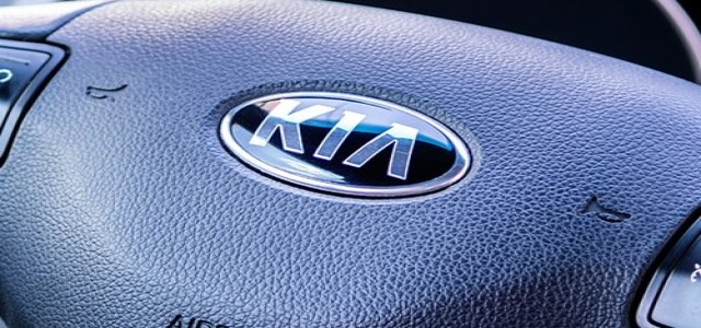 Kia issues recall for 295,000 vehicles due to risk of stalling or fire