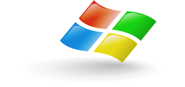 Microsoft to withdraw SQL Server and Window Server 2008 services
