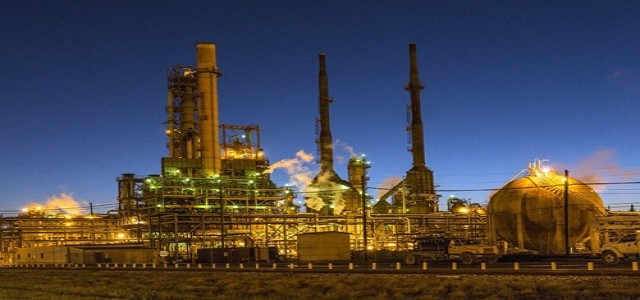 Qatar Petroleum on the verge of acquiring an interest in block A5A