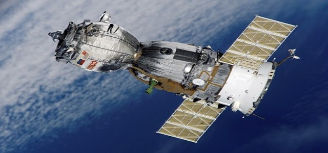 Raytheon Technologies acquires satellite manufacturer Blue Canyon