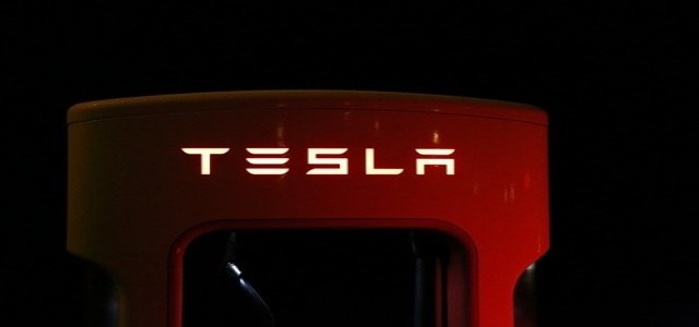 Tesla, Apple suppliers halt production in China amid tightening reforms