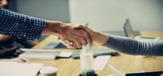 U.S.-based Xact IT Solutions Inc. wins CompTIA Security Trustmark+