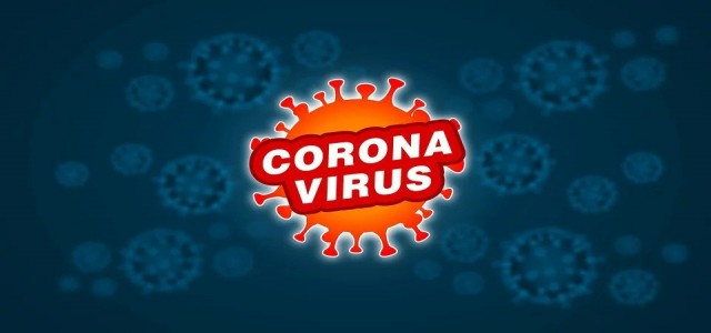 UK to Launch Clinical Trial of BCG Vaccine Against the Coronavirus