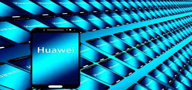 U.S. bill prevents intelligence sharing with nations using Huawei