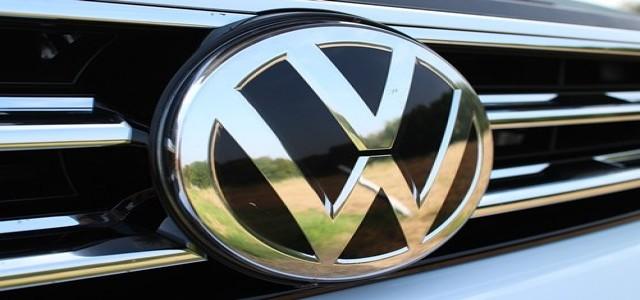 Volkswagen urges U.S. Supreme Court to overturn local emission reforms