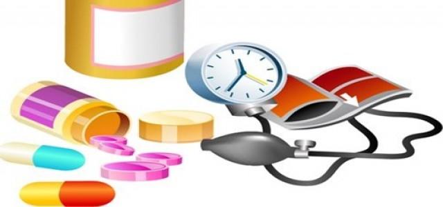 Acacia Pharma launches PONV treatment BARHEMSYS® in the US