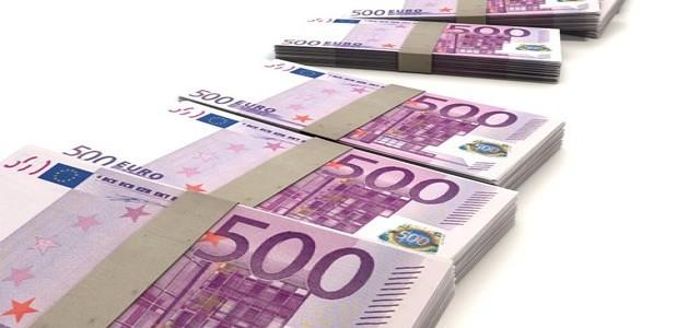 Adagio Therapeutics bags USD 336 million during Series C funding round