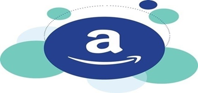 Amazon partners with research program to deliver COVID-19 testing kits