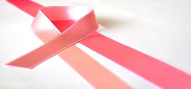 AstraZeneca shares soar as Enhertu found to reduce breast cancer risks