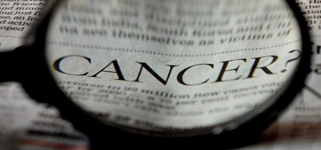 Carboplatin-paclitaxel identified as a potential anal cancer treatment