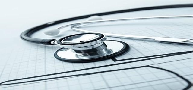 Chugai launches Tecentriq Intravenous Infusion 840 mg for treating TNBC