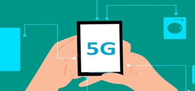 Claro ties up with Ericsson to deliver 5G network in Latin America