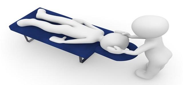 EU approves Xeris Pharmaceuticals' Ogluo™ for hypoglycemia treatment