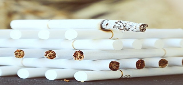 FDA warns four companies to recall 44 tobacco products from the market