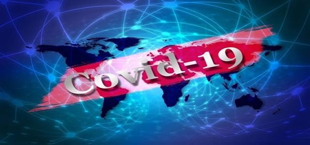 ICT International brings new rapid antigen COVID-19 testing to Europe